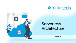 Read more about the article Serverless Architecture
